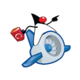 做了G-Proxy,一个开源免费的HTTPS代理服务器,使用 […]