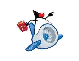 Google App Engine Java