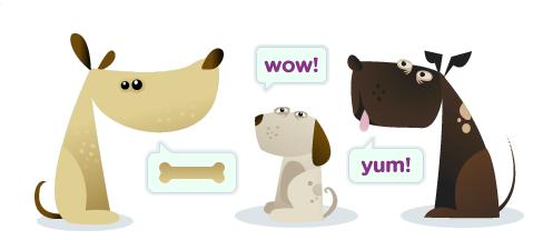kaixin_dadao_home_dogs