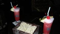新加坡司令鸡尾酒于1915年在莱佛士酒店的Long Bar诞 […]