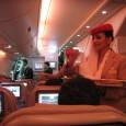 为了做一次A380,特意从北京出发。先来张特写。 &nbsp […]